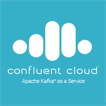 Apache Kafka on Confluent Cloud for Azure.png