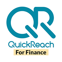 QuickReach for Finance Process Automation.png