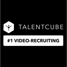 Talentcube video recruiting.png