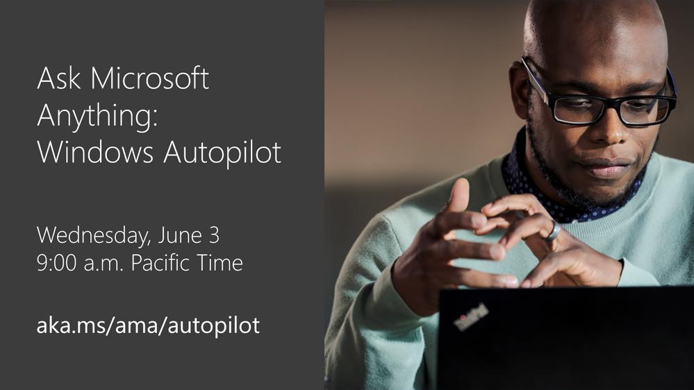 windows-autopilot-ama.png