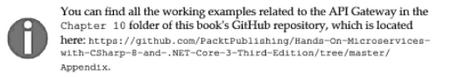 API-Gateway_Examples.png