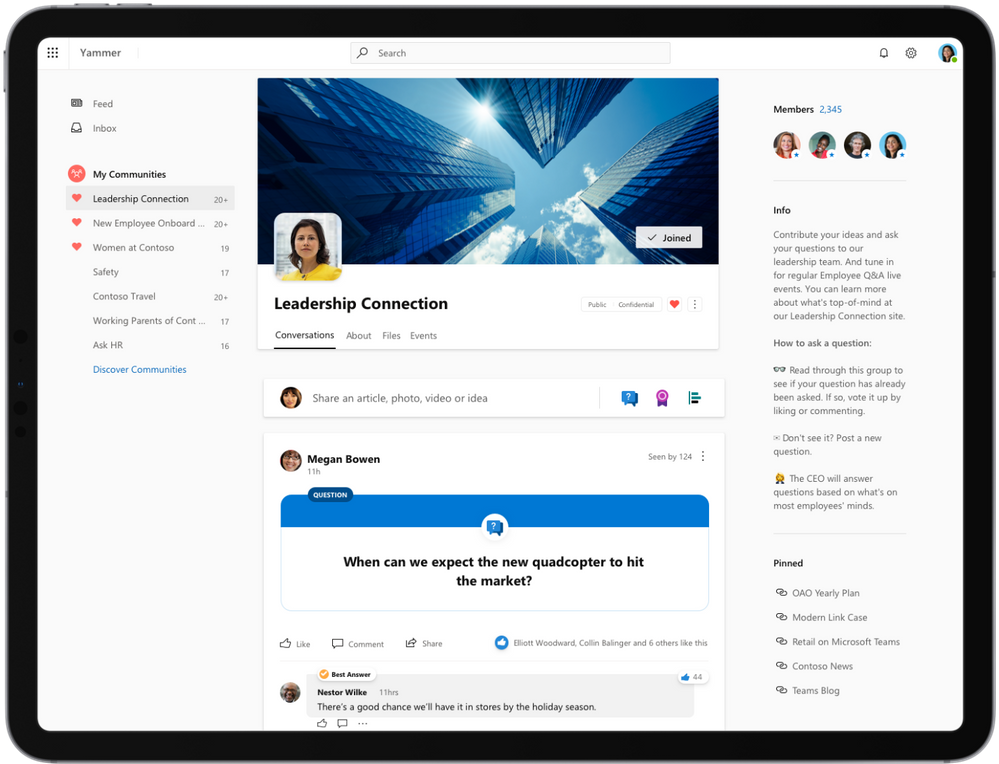 Nieuwe Yammer Preview.png