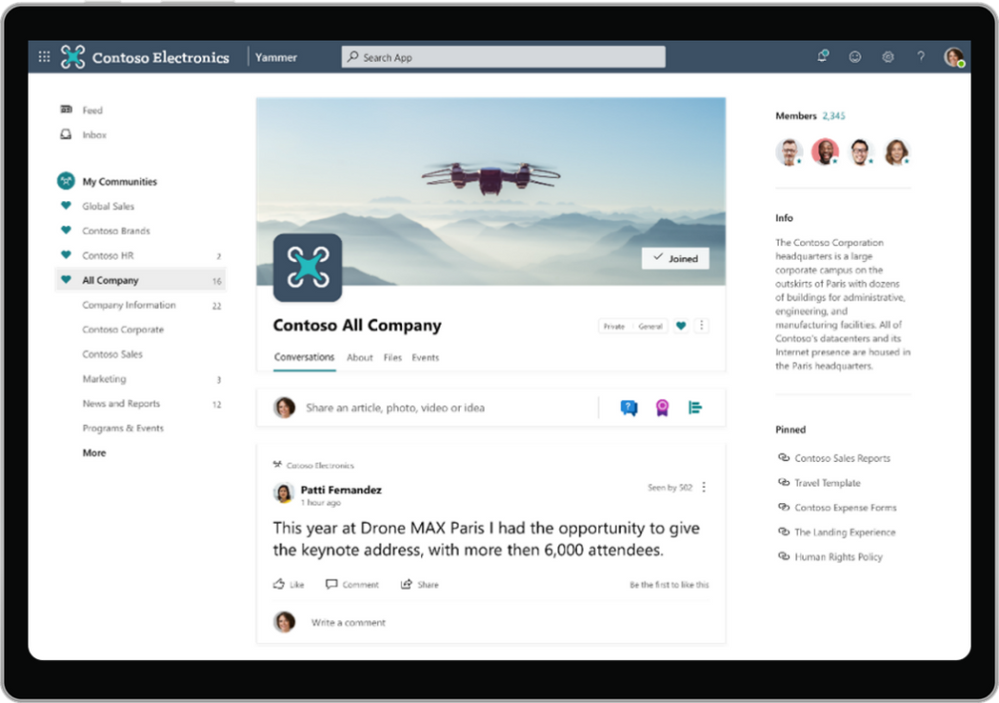 Nieuwe Yammer All Company.png