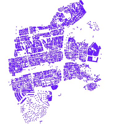 Helsinki-building-centroid-PostGIS-map-purple-by-tjukanov.png