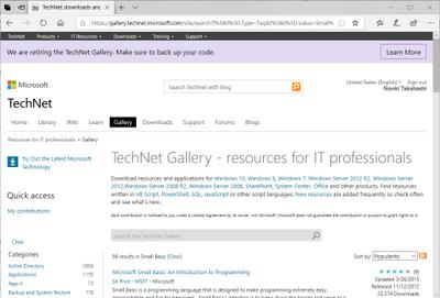 TechNetGallery.png