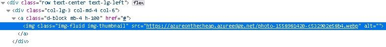 2020-05-11 10_30_44-Azure On The Cheap!.jpg