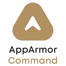 AppArmor Command.png