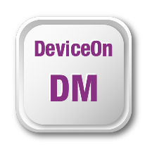 DeviceOn In Azure Kubernetes Service.png