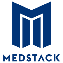 MedStack Control Annual Subscription.png