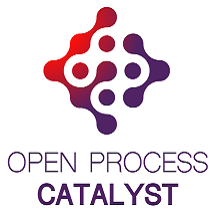 Open Process Catalyst.png