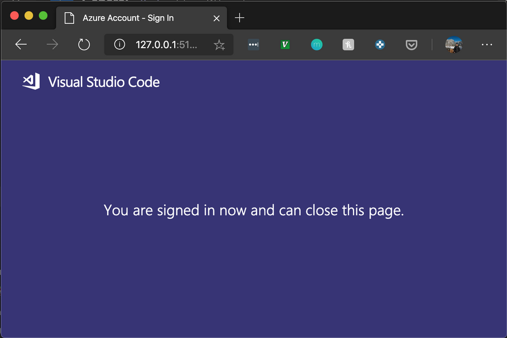 05122020-vscode-logged-in.png