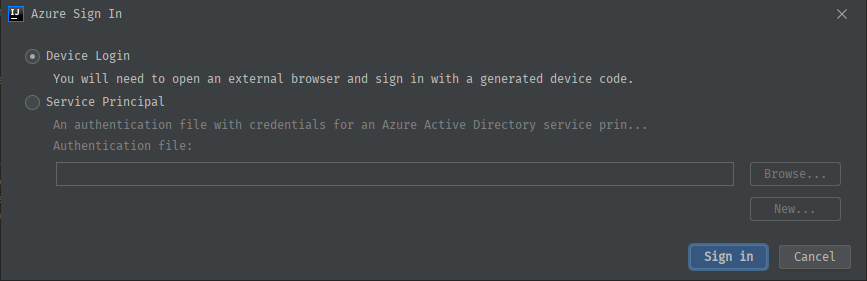 05122020-intellij-sign-in.png