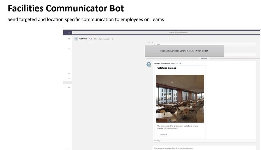 Facilities communicator bot.jpg