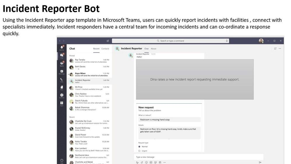Incident report bot.jpg