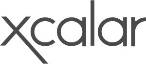Xcalar logo.png