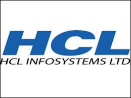 HCL Technologies logo.png