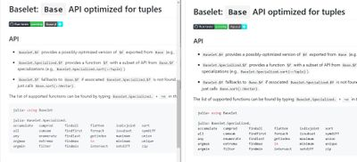2020-05-13 06_42_49-tkf_Baselet.jl_ Base API optimized for tuples and 1 more page - Personal - Micro.jpg