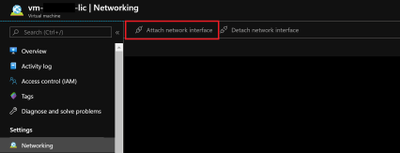Understanding static MAC address licensing in Azure