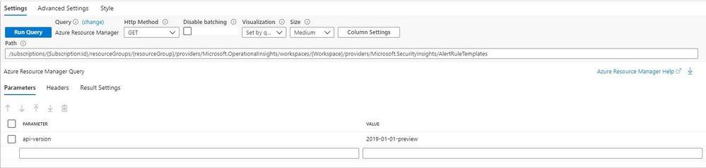 blog Sentinel API - api syntax.jpg