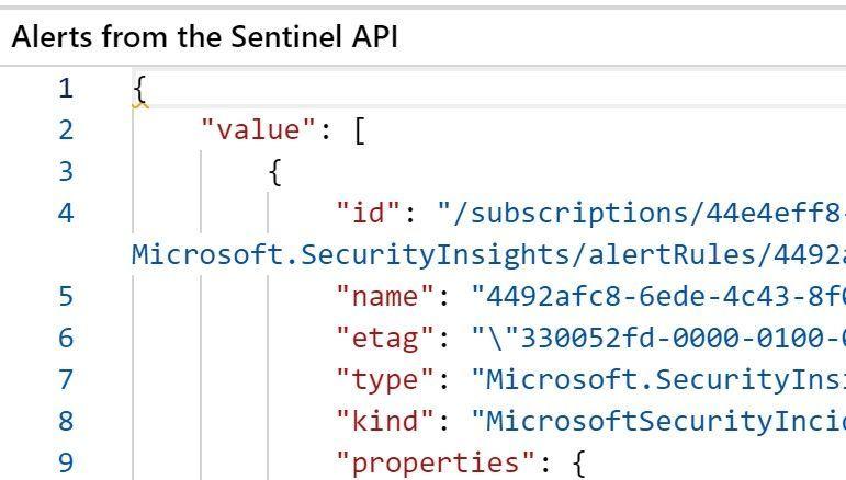 blog Sentinel API -3. Json .jpg