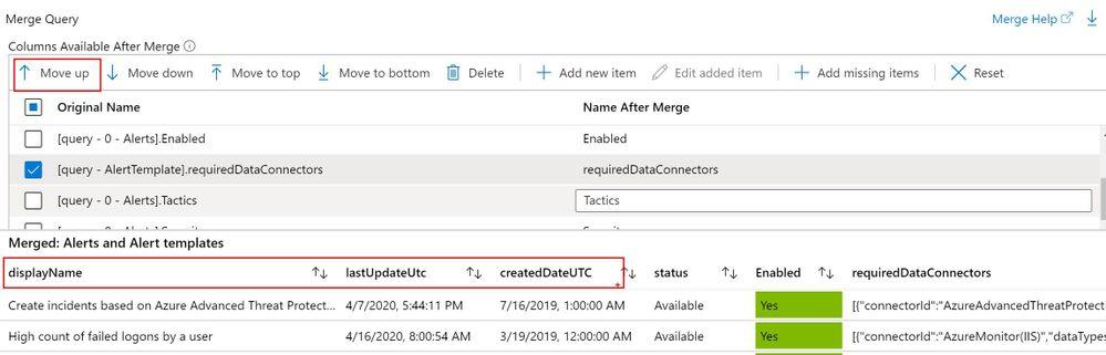 blog Sentinel API -6. Merge Move up and down .jpg