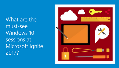 MSIgnite_Windows10.png