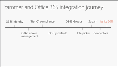 office 365.png