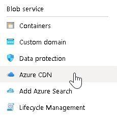 2020-05-15 13_44_52-cheapstorageuk - Microsoft Azure.jpg