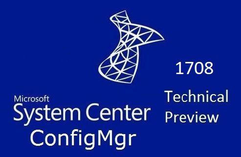 configmgr-technical-preview-1708.jpg