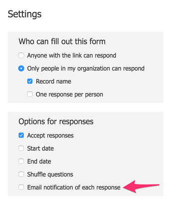Microsoft_Forms.png
