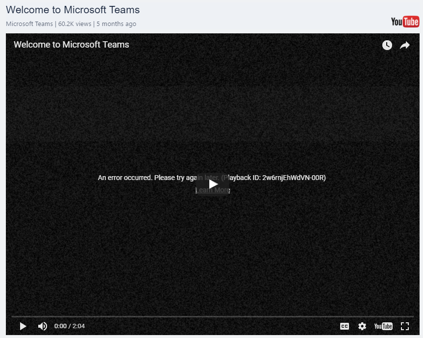youtube-tab-2.png