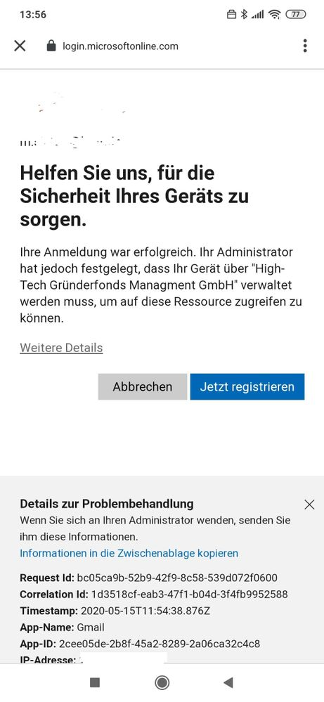 Screenshot_2020-05-15-13-56-29-027_com.android.chrome - Kopie.jpg