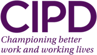 CIPD 2.png