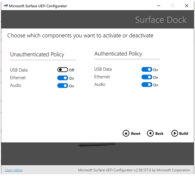 uefi-config-surface-dock.png
