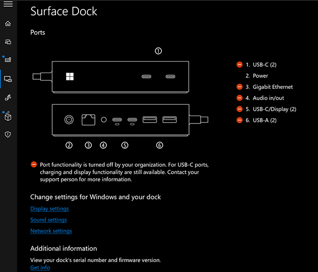 surface-app-dock2-screen.png