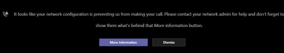MicrosoftTeams-image (19).png