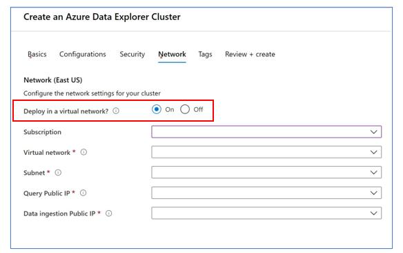 data explorer cluster.png