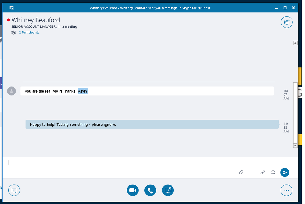 Skype Window Resize issue.png