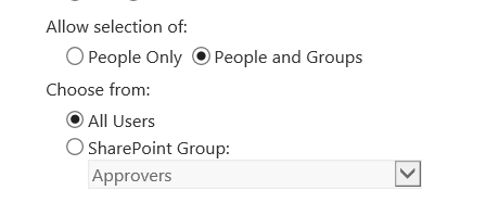 PersonGroupCol.PNG