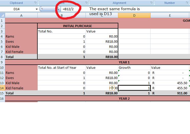 Excel problem 2.png