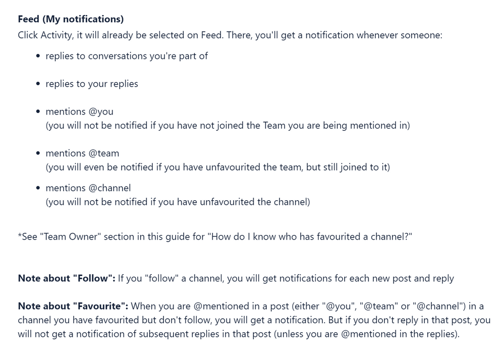 Notifications in Teams - final.png