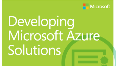 Developing Microsoft Azure Solutions.png