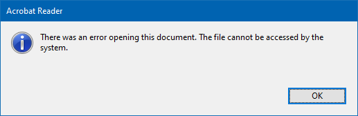 OneDrive cannot be accessed by system.png