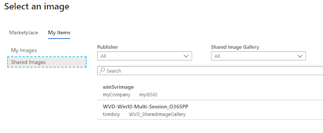 windows-virtual-desktop-spring-update-enters-public-preview-002b.png