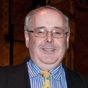 Hugh Gowdy