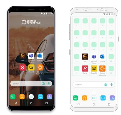 TwoPhones.png
