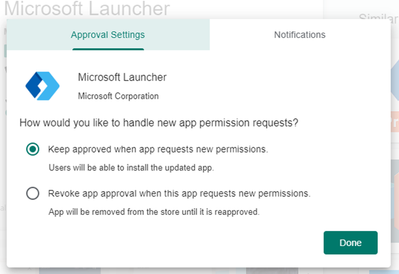 Launcher_approval.png