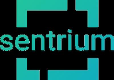 Sentrium_Logo.png