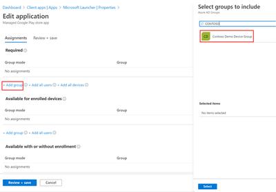 launcher_edit_properties.png