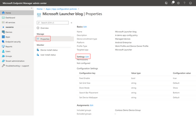 MicrosoftLauncherBlogProperties.png